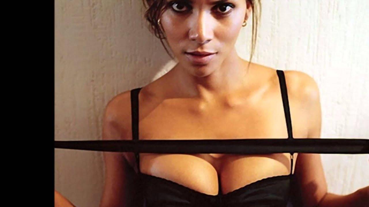 Русское порно с красивой сисястой девочкой 22 фотография