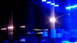 bosonto batase song live bolpur bluez band in G.N.I.H.M.part 2