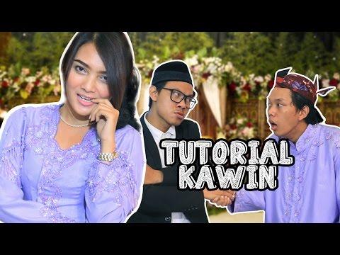 Download TUTORIAL KAWIN Mp4 baru