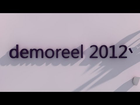 Youtube - KUBICA DEMOREEL 2012