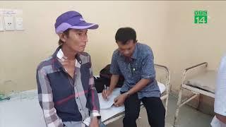 Thêm 2 nạn nhân trong vụ thảm sát tại Bạc Liêu tử vong | VTC14