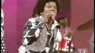 Watch Michael Jackson Rockin