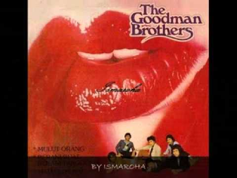 goodman brothers inc