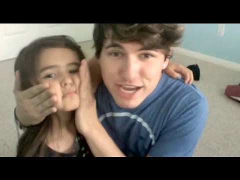25 FACTS ABOUT ME   Jc Caylen