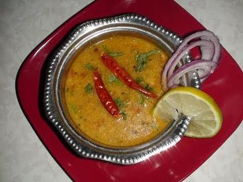 Dal Fry Recipe Video - Easy, quick and one pot lentil curry by Bhavna Music Videos