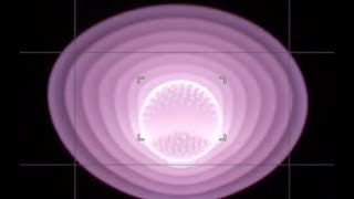 F4 Ionosphere | A Sign of Higher Energy