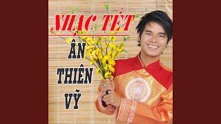 Tam Su Nang Xuan