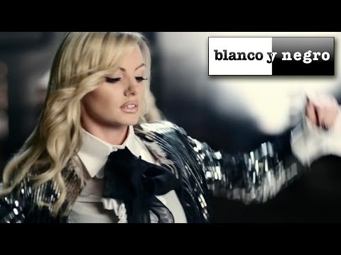 Alexandra Stan Vs. Manilla Maniacs - All My People (Jm Castillo Remix) Music Videos