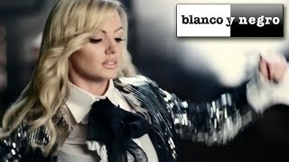 Клип Alexandra Stan - All My People (remix) ft. Manilla Maniacs