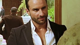 download lagu Agent Vinod New Theatrical Trailer  Saif Ali Khan gratis
