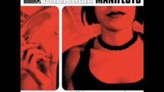 Watch Streetlight Manifesto A Better Place A Better Time video