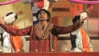 Bhole Ji Gaun Teri Aarti By Mani Rajpal [Full Song] I Mere Bholenath