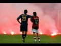 Download Top 10 Football Legend Friendship in Mp3, Mp4 and 3GP