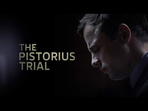 Oscar Pistorius murder Trial - Special report as the prosecution summed up its case