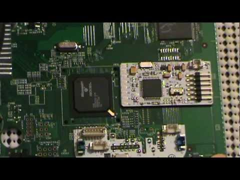Xbox 360 Corona RGH Tutorial Part 2