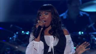 Jennifer Hudson Video - Jennifer Hudson - Believe 1080p HD