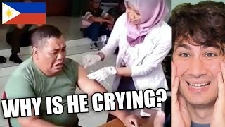 Funniest Filipino Viral Videos