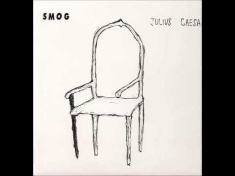 Smog - When The Power Goes Out