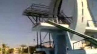 jump diving  form 5 metres.3gp