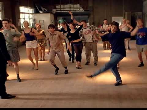 Bootmen is listed (or ranked) 45 on the list The Best Dance Movies Ever Made