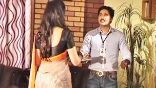Padmavathi Art Production Movie Opening
