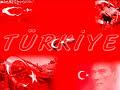 Dj Akman Feat 09-Efekentli & Son Nefes - Dunya