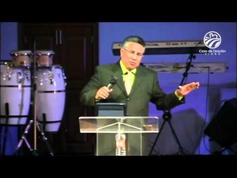 Chuy Olivares - Aprendiendo A Amar