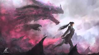 Most Epic Music: Eye of the Storm