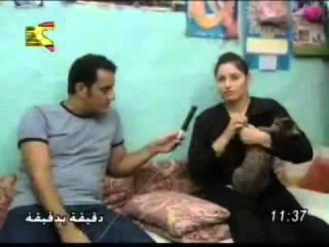 القطة ال بتتكلم   شات رقة   دردشة مصرية  شات سعودى   دردشة خليجية   شات مصر   دردشة مصرية   re2a CoM