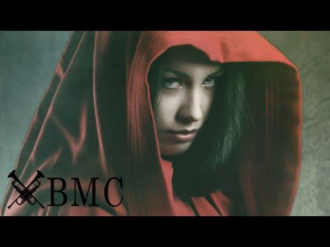Best epic celtic music instrumental  Adventure 2015