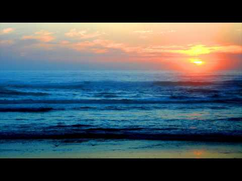 Moodscape Spa Relaxation - Riviera Rain Drops (With Binaural Beats) Music Videos