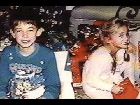 If not Patsy Ramsey, then who The suspects in the death of JonBenet
