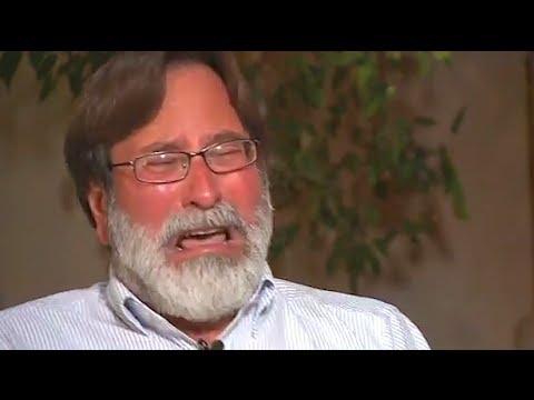 Father Of UCSB Shooting Victim Speaks Out On CNN