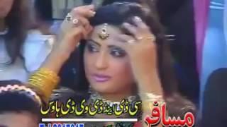 পাকিস্তানি শিল্পী জামান জাহার এবং আসমা লতার অসাধারণ একটি গান