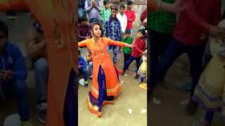 Muntazir behat saharanpur