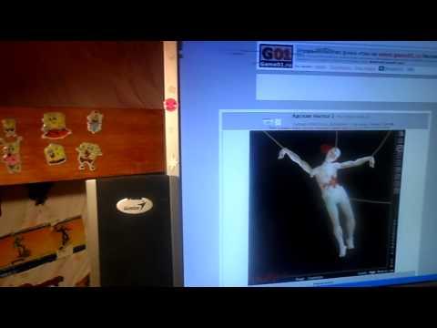 Phim video clip любимая школа или как я учу