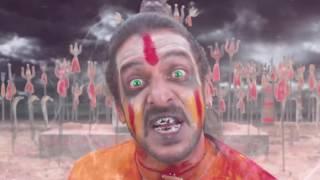 Kalpana 2 Movie Review