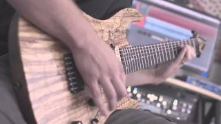 RIVERS OF NIHIL - Perpetual Growth Machine (Playthrough)