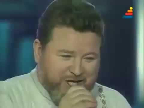 Видеоклип евдокимов михаил - домик у дороги мастер