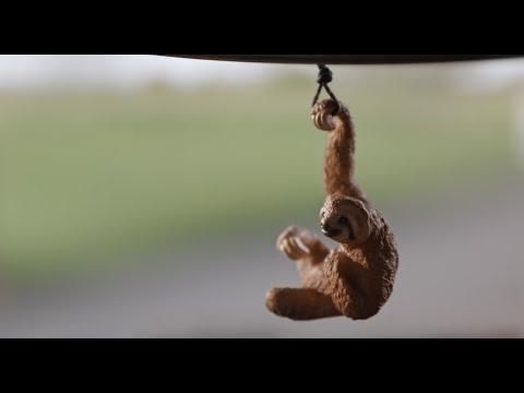 VFX-Breakdown - Wie schwer ist ein Elefant?