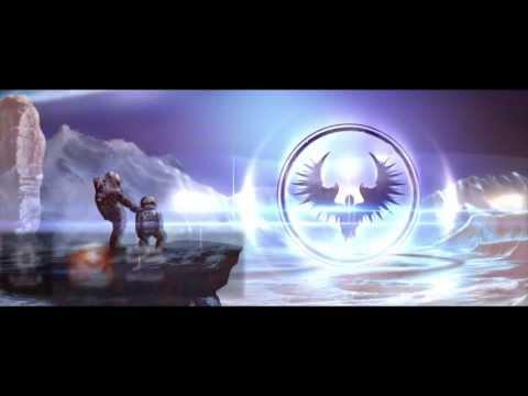 AtomA - Rainmen