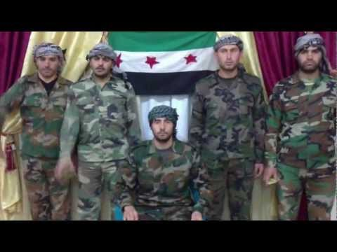 مدونتي : ياسوريا لا تبكي ... 0