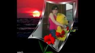 maylene picture w/ music and lyrics riribok toy biag ko