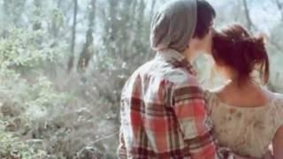 Watch Kooks Young Folks video