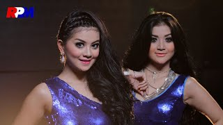 Download lagu 2RACUN Youbi Sister - Gelisah ( )