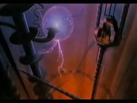 Payasos asesinos del espacio exterior (Trailer)