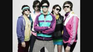 Watch Cobra Starship Pete Wentz Is The Only Reason Were Famous video