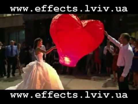 Небесні ліхтарики Львів, купити небесні ліхтарики, небесні китайські ліхтарики,
