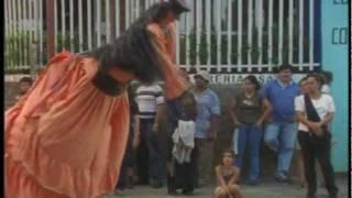 Vídeo 32 de Nação Zumbi