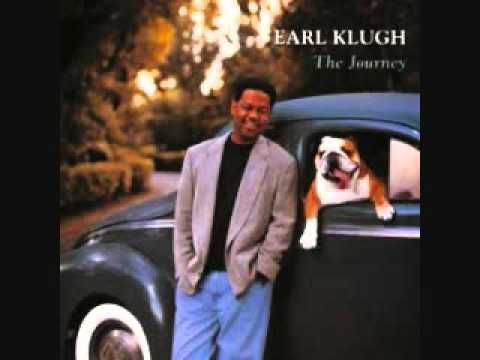 Earl Klugh Last Song